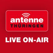Radio ANTENNE THÜRINGEN