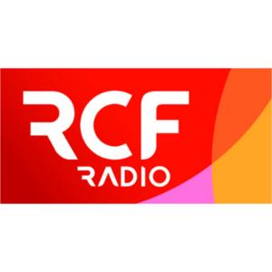 Radio RCF Nièvre
