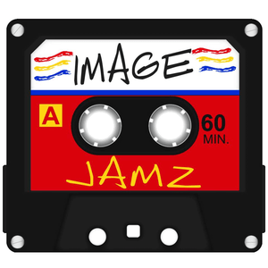 Radio Image Jamz