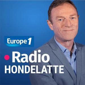 Radio Radio Hondelatte