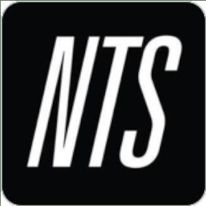 Radio NTS Radio Channel 2