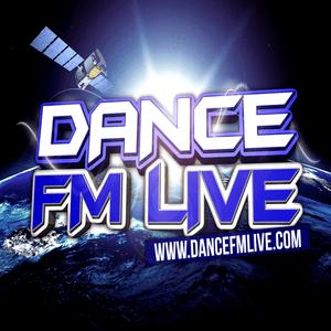 Radio Dance FM Live - UK HARDCORE