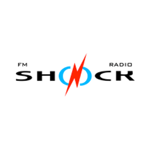 Radio Radio SHOCK - Радио Шок