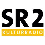Radio SR 2 KulturRadio