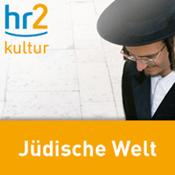 Podcast hr2 kultur - Jüdische Welt