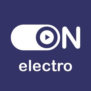 ON Electro