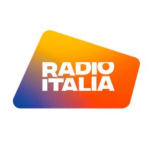 Radio Radio Italia