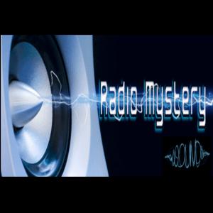 Radio Radio Mystery