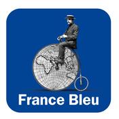 Podcast France Bleu Breizh Izel - Ar valeadenn - La balade en breton