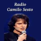Radio Radio Camilo Sesto