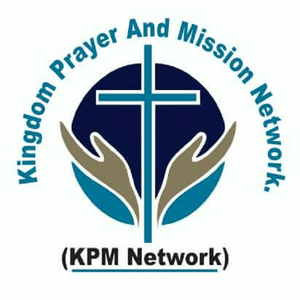 Radio KPM NETWORK