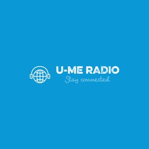 Radio U-Me Radio
