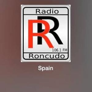 Radio Radio Roncudo