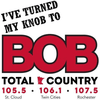 KDDG - 105.5 Bob FM