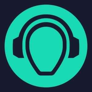 Radio Abriss 2020