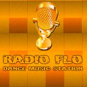 Radio Radio Flo Dance