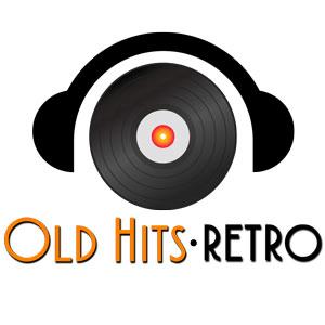Radio RADIO OLD HITS • RETRO
