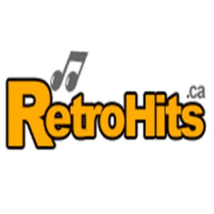 Radio Retro Hits 70s 80s 90s