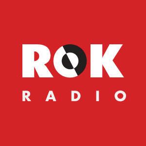 Radio Crime Radio Extra