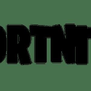 Radio fortniteradio