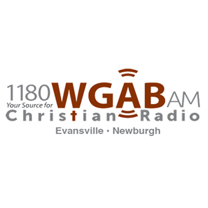 Radio WGAB - Christian Radio 1180 AM