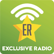 Radio Exclusively Energy Workout