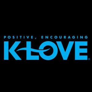 WLTK - K-Love 102.9 FM