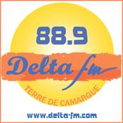 Radio Delta FM Terre de Camargue