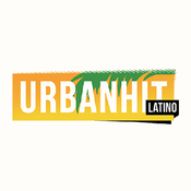 Radio Urban Hit Latino