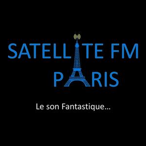 Radio Satellite FM Paris