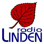 Radio Radio Linden