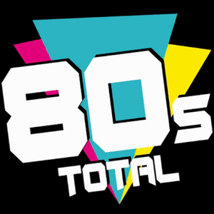 80s Total