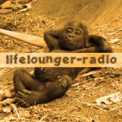 Radio lifelounger-radio