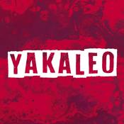 Radio Yakaleo