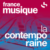 Radio France Musique - La Contemporaine