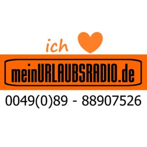 Radio meinURLAUBSRADIO.de
