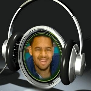 Radio Juraini RadioFM