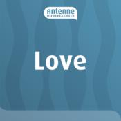 Radio Antenne Niedersachsen Love