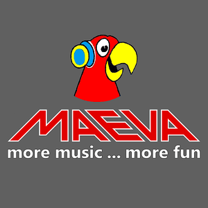 Radio Radio Maeva