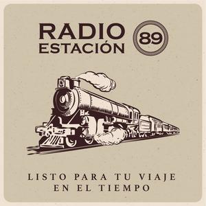 La Estación 89