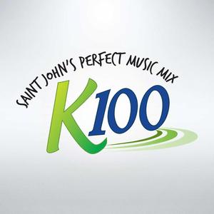 Radio K100