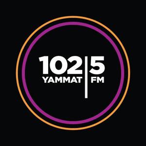 Radio Yammat FM