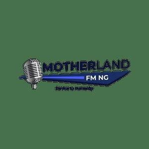Radio Motherland FM NG