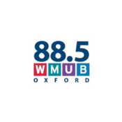 Radio WMUB - Miami University of Ohio 88.5 FM