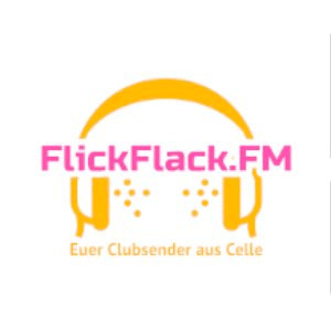 Radio FlickFlack Rock
