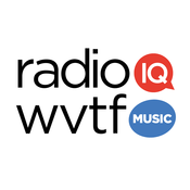 Radio WFFC - Radio IQ