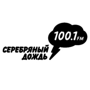 Radio Radio Silver Rain 100.1 FM