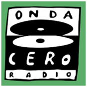 Podcast ONDA CERO - What's Cooking