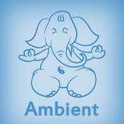 Radio Psychedelik.com - AmbientByYuman