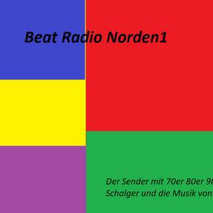 Radio beat-radio-norden1